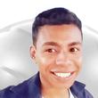 Dvison Pinheiro
