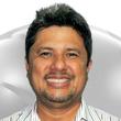 Luiz Mouzinho