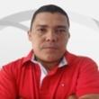 Vandoval Ribeiro Rodrigues
