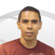 Aliandro Borges