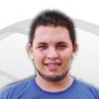 Gustavo Feitosa