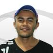 Antônio Reis