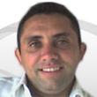 Valdemar Marinho