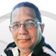 Euclides Alves