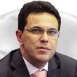 Deputado Zé Santana
