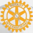 Rotary Club de Teresina