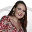 Joanny de Sousa