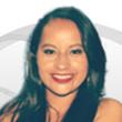Francisca Pinto