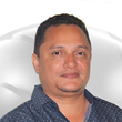 Gildeon Carvalho