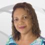 Joelma Ferreira