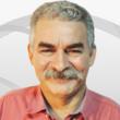 Oscar de Barros