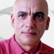 Thico Almeida