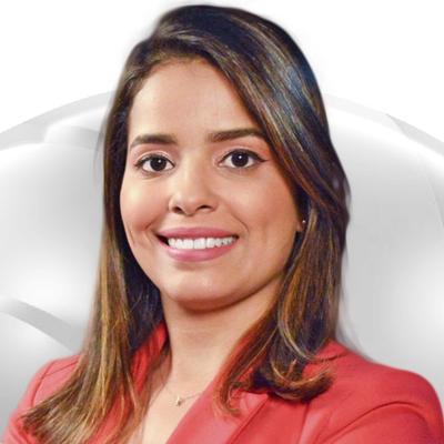 Camila Carvalho